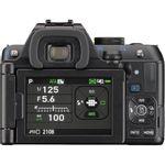 pentax-k-s2-kit-18-50mm-wr-si-50-200mm-wr-negru--40141-5-38