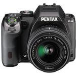 pentax-k-s2-kit-18-50mm-wr-si-50-200mm-wr-negru--40141-3-488