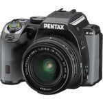 pentax-k-s2-kit-18-50mm-wr-si-50-200mm-wr-negru--40141-1-770