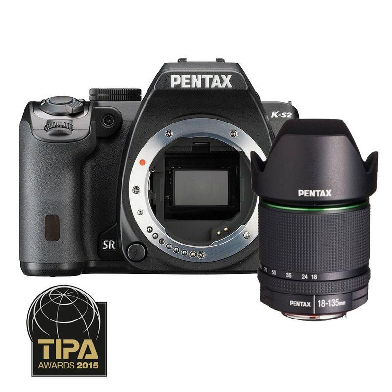 pentax-k-s2-black-18-135m-wr-negru-40142-303-71