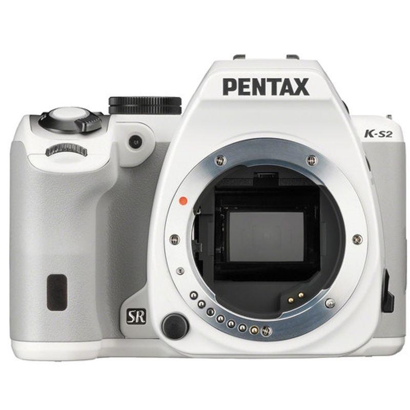 pentax-k-s2-body-alb-40143-473