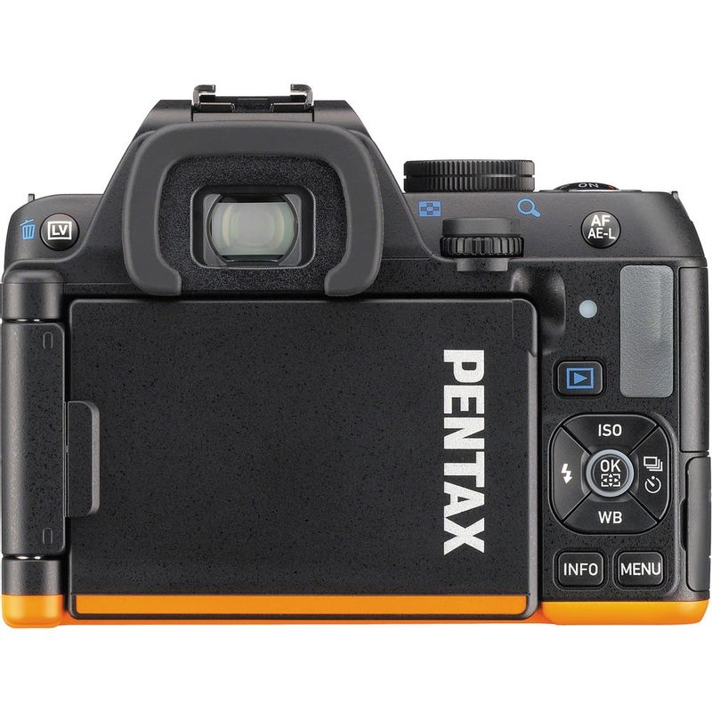 pentax-k-s2-body-negru-portocaliu-40144-2-511