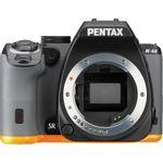 pentax-k-s2-body-negru-portocaliu-40144-647