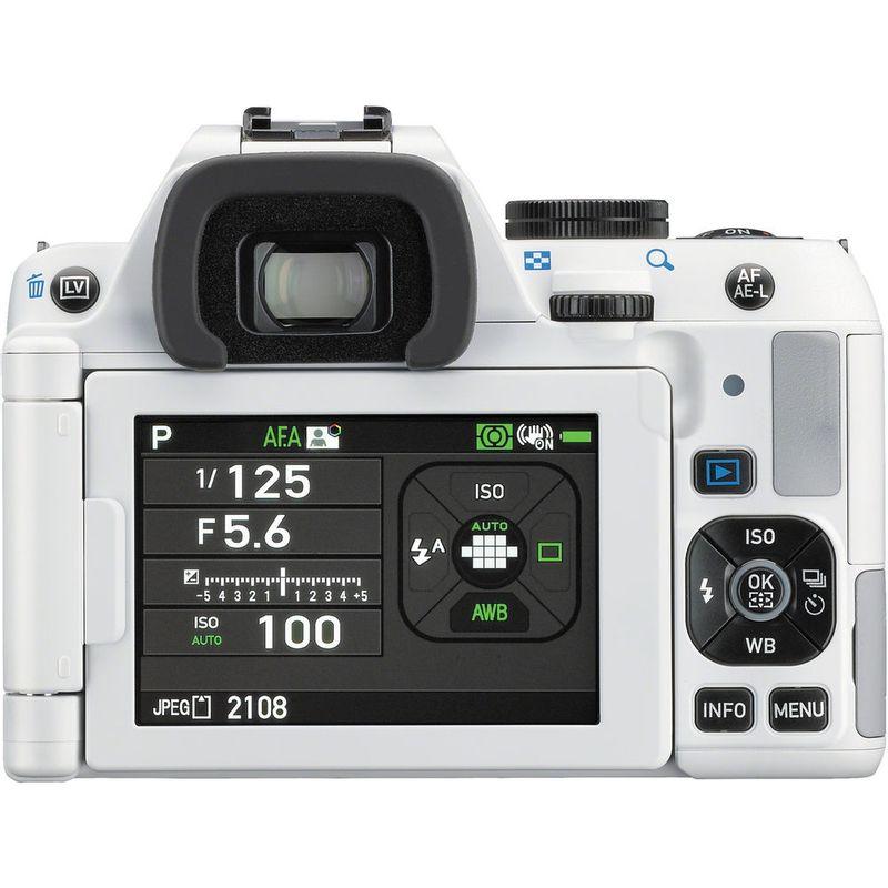 pentax-k-s2-18-50mm-wr-alb-40145-5-771