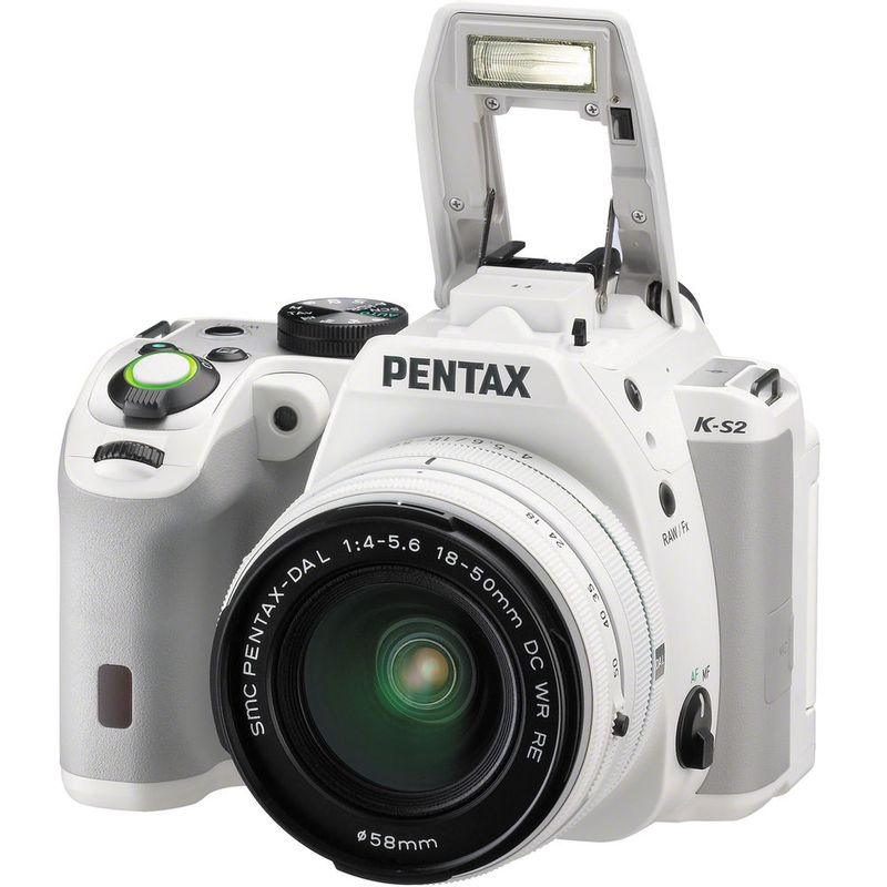 pentax-k-s2-18-50mm-wr-alb-40145-3-167