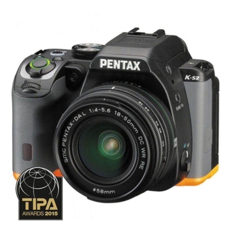 pentax-k-s2-18-50mm-wr-negru-portocaliu-40146-608