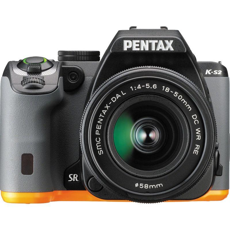 pentax-k-s2-18-50mm-wr-negru-portocaliu-40146-2-438