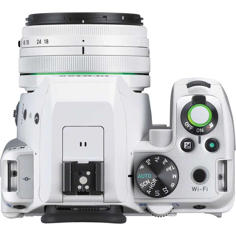 pentax-k-s2-kit-18-50mm-wr-si-50-200mm-wr-alb-40147-584-26