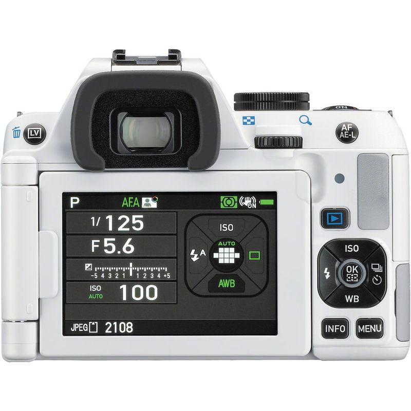 pentax-k-s2-kit-18-50mm-wr-si-50-200mm-wr-alb-40147-4-582