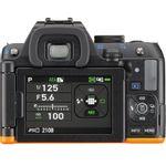 pentax-k-s2-kit-18-50mm-wr-si-50-200mm-wr-negru-portocaliu-40148-5-778