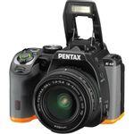 pentax-k-s2-kit-18-50mm-wr-si-50-200mm-wr-negru-portocaliu-40148-3-244