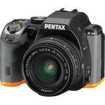 pentax-k-s2-kit-18-50mm-wr-si-50-200mm-wr-negru-portocaliu-40148-1-977
