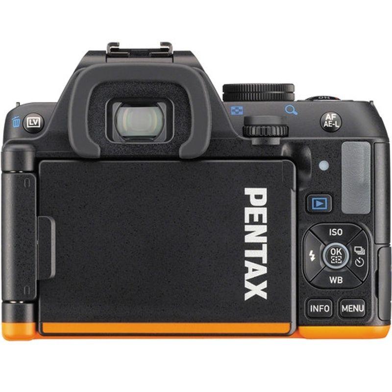 pentax-k-s2-kit-18-50mm-wr-si-50-200mm-wr-negru-portocaliu-40148-6-367