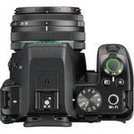 pentax-k-s2-kit-18-50mm-wr-si-50-200mm-wr-negru-portocaliu-40148-368-89