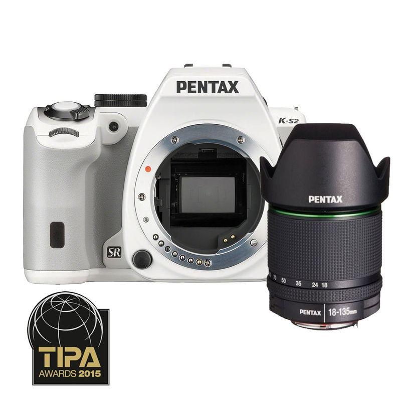 pentax-k-s2-kit-18-135mm-wr-alb-40149-29-48