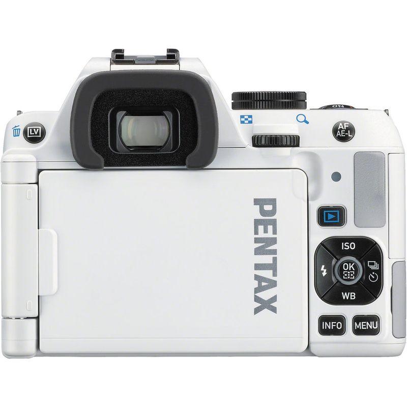 pentax-k-s2-kit-18-135mm-wr-alb-40149-3-28