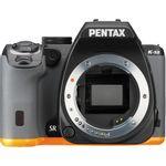 pentax-k-s2-black-orange-kit-18-135mm-wr--40150-1-320