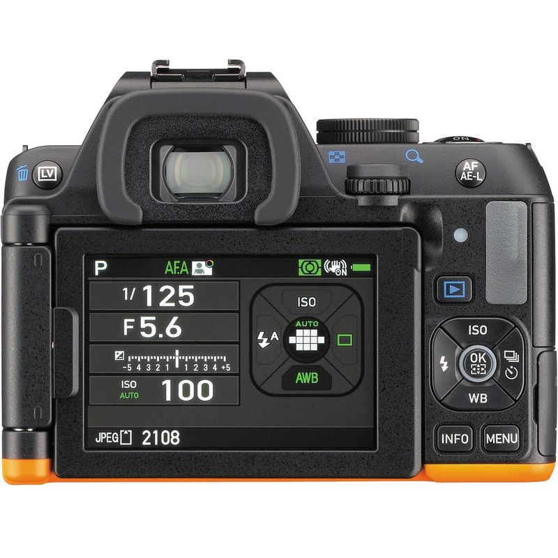 pentax-k-s2-black-orange-kit-18-135mm-wr--40150-2-996