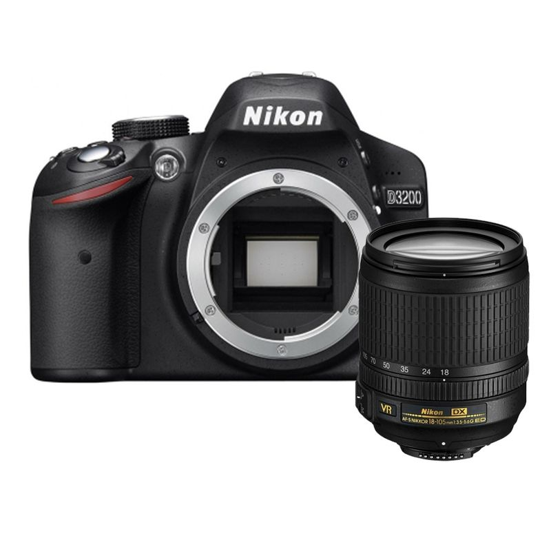 nikon-d3200-kit-18-105mm-vr-af-s-dx-40154-216