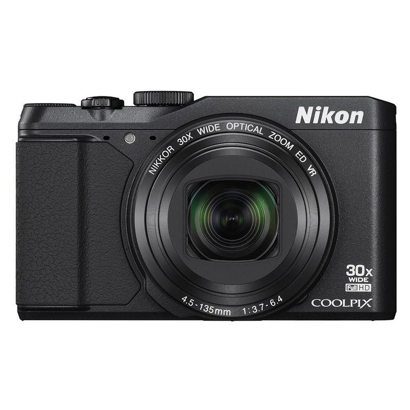 nikon-coolpix-s9900-negru-40195-854