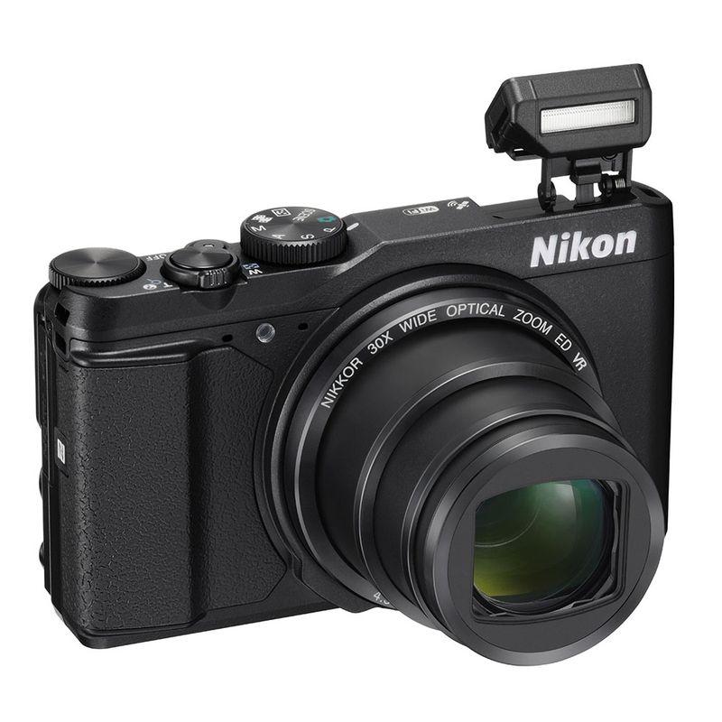 nikon-coolpix-s9900-negru-40195-241-832