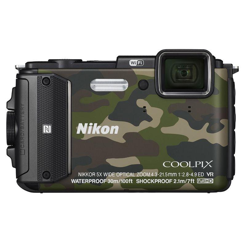 nikon-coolpix-aw130--camuflaj-40197-420