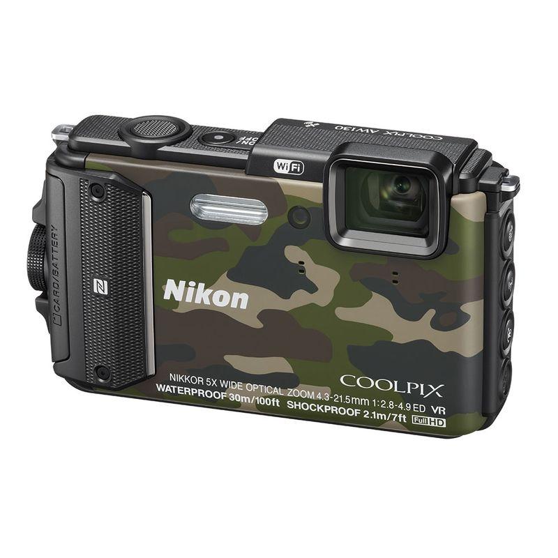 nikon-coolpix-aw130--camuflaj-40197-1-642