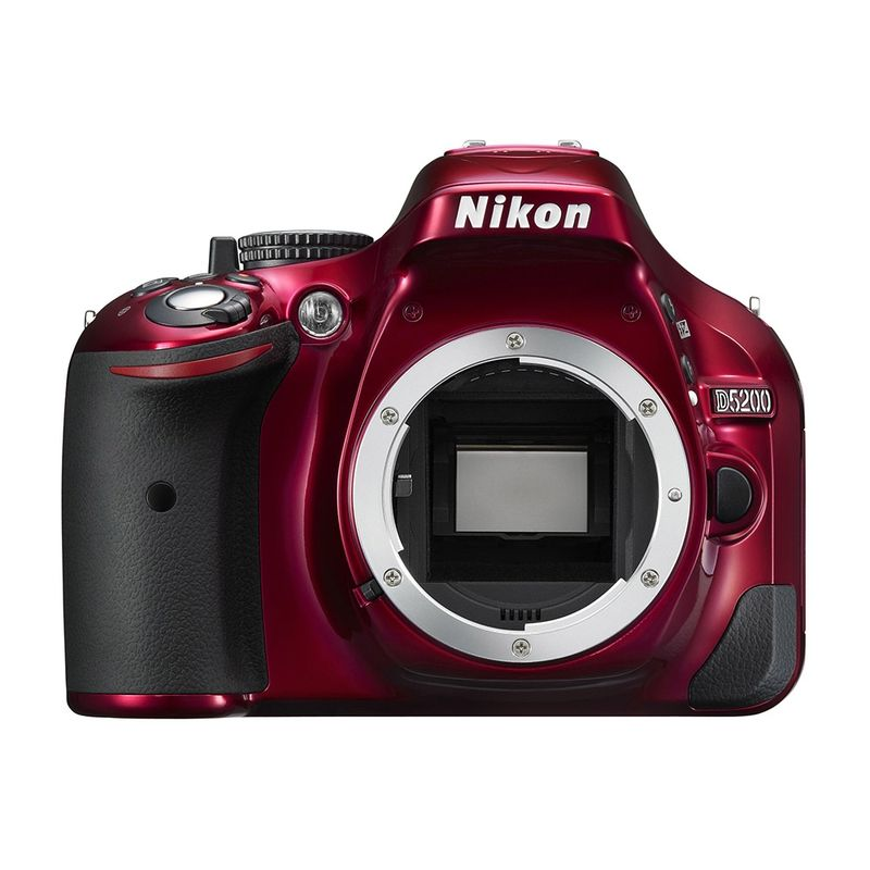 nikon-d5200-kit-18-55mm-vr-ii-af-s-dx-rosu-40261-3-68
