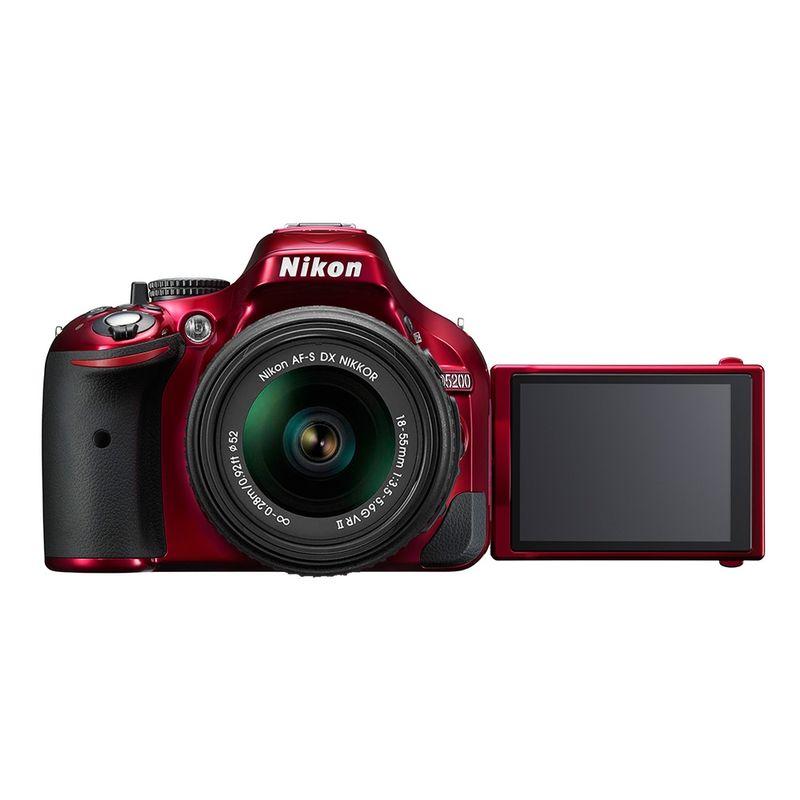 nikon-d5200-kit-18-55mm-vr-ii-af-s-dx-rosu-40261-1-577