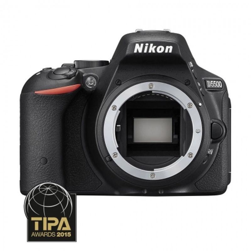 nikon-d5500-body-negru-40518-750-854