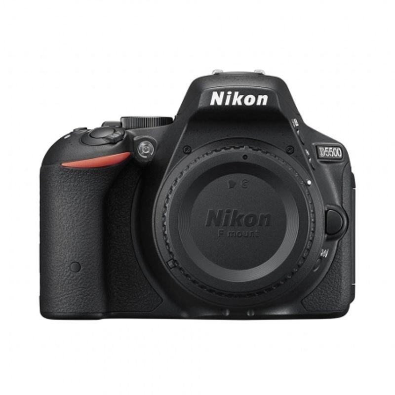 nikon-d5500-body-negru-40518-1-609