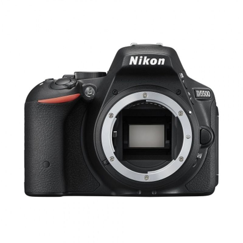 nikon-d5500-body-negru-40518-96