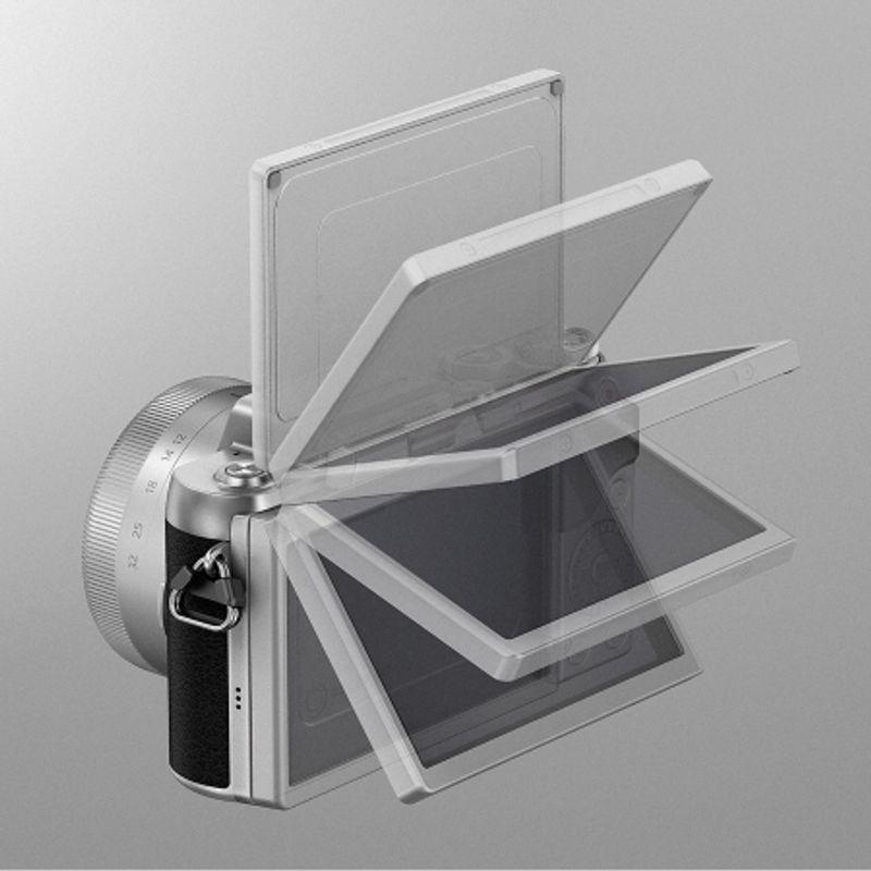 panasonic-lumix-dmc-gf7-maro-kit-12-32mm-f-3-5-5-6-argintiu-40542-8