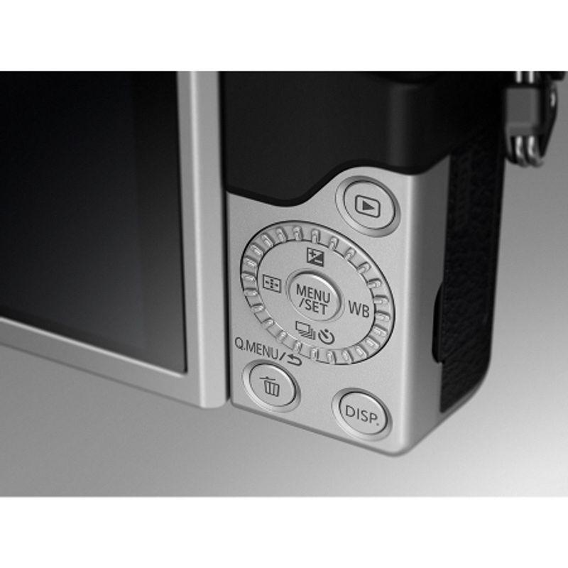 panasonic-lumix-dmc-gf7-maro-kit-12-32mm-f-3-5-5-6-argintiu-40542-9