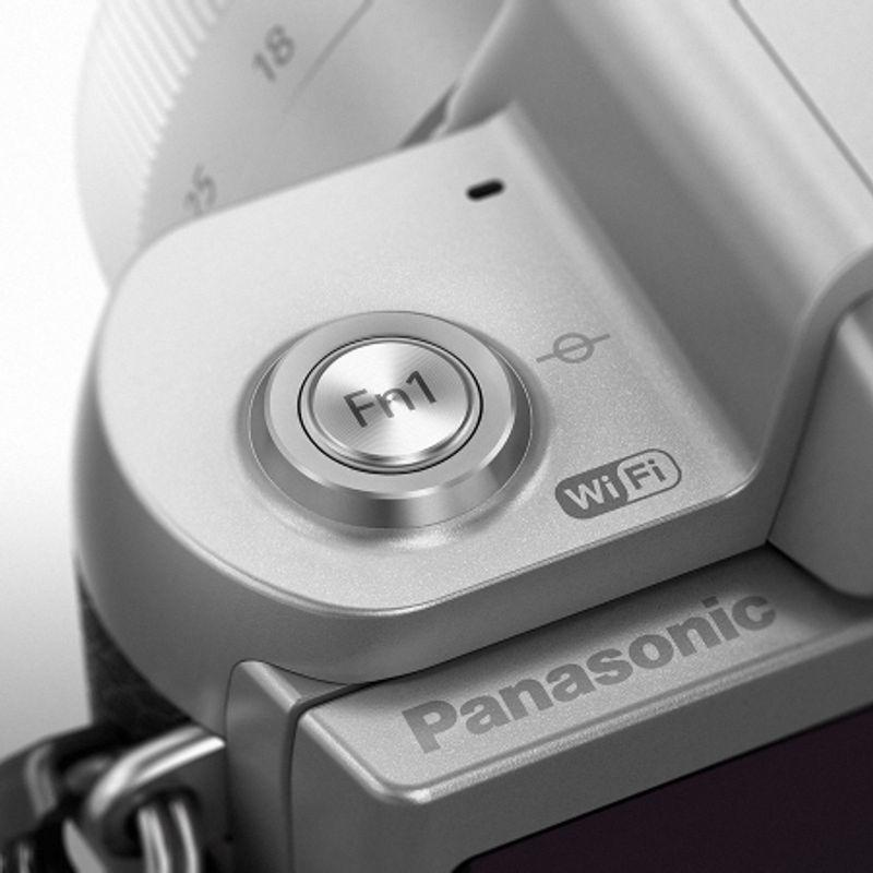 panasonic-lumix-dmc-gf7-maro-kit-12-32mm-f-3-5-5-6-argintiu-40542-12
