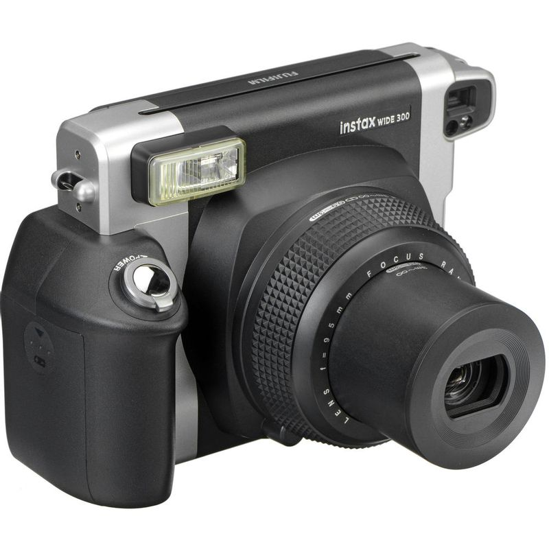 instaxwide1_1