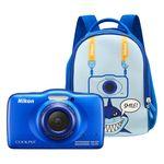 nikon-coolpix-s32-backpack-kit-albastru--40806-649