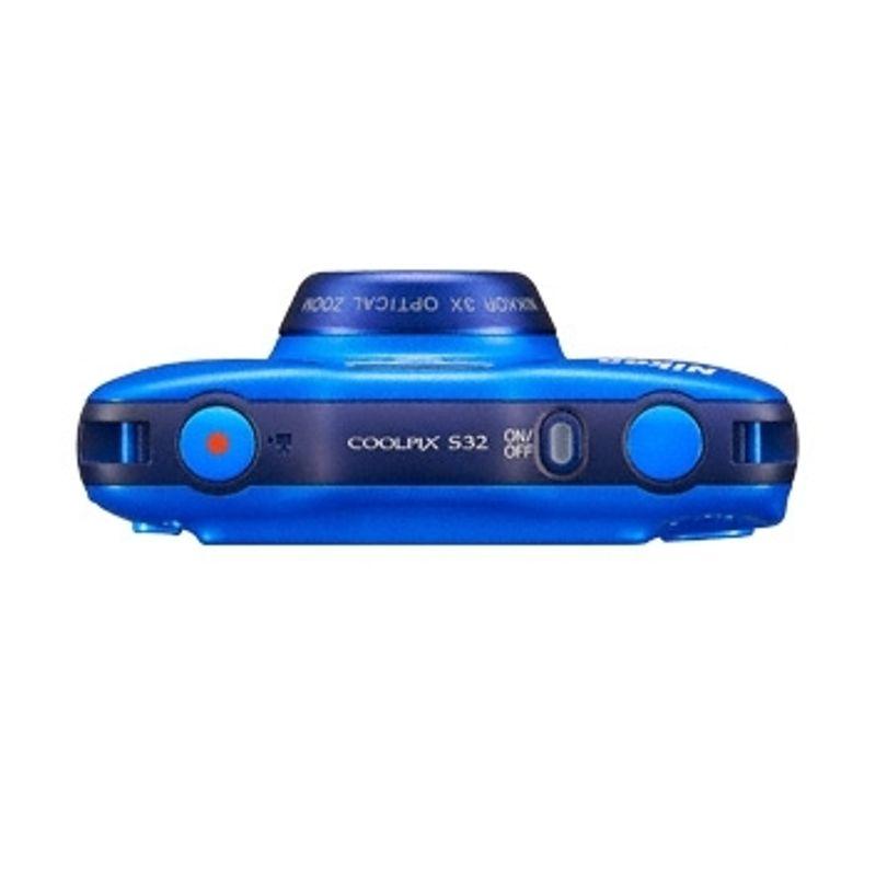 nikon-coolpix-s32-backpack-kit-albastru--40806-5-456