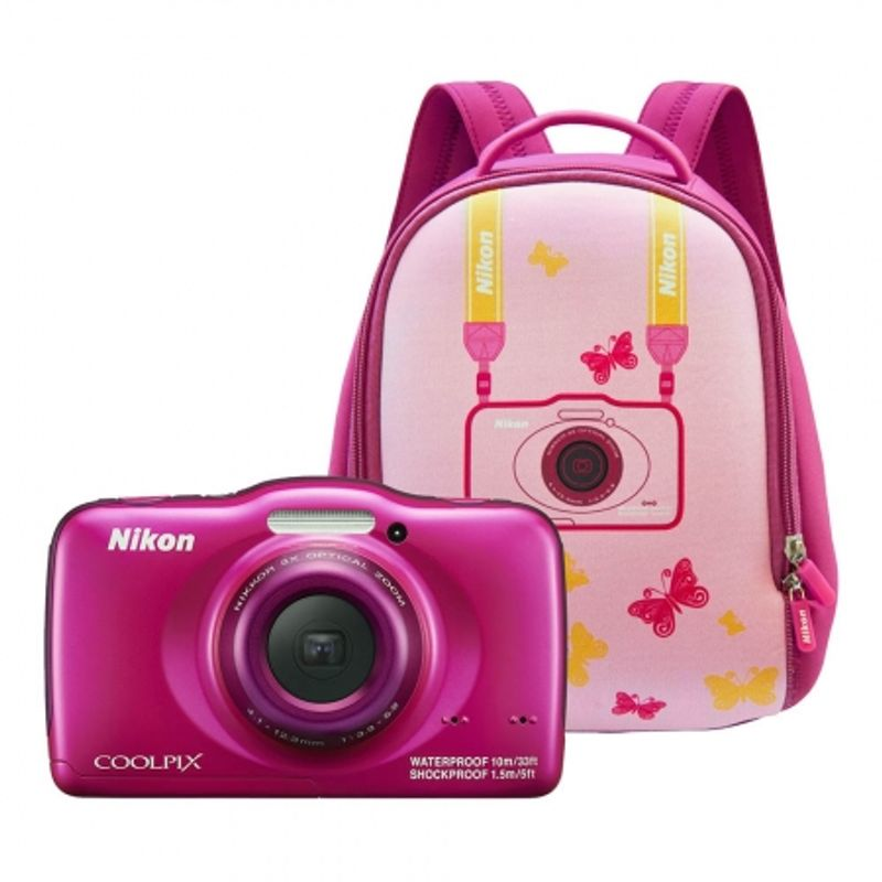 nikon-coolpix-s32-backpack-kit-roz-40807-200