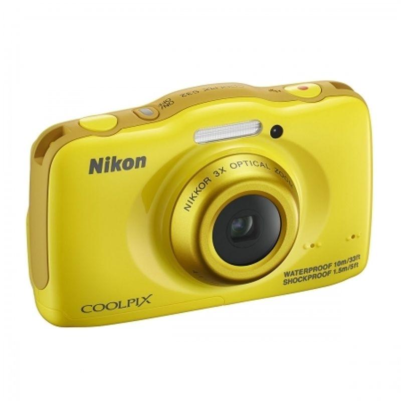 nikon-coolpix-s32-backpack-kit-galben-40809-3-75