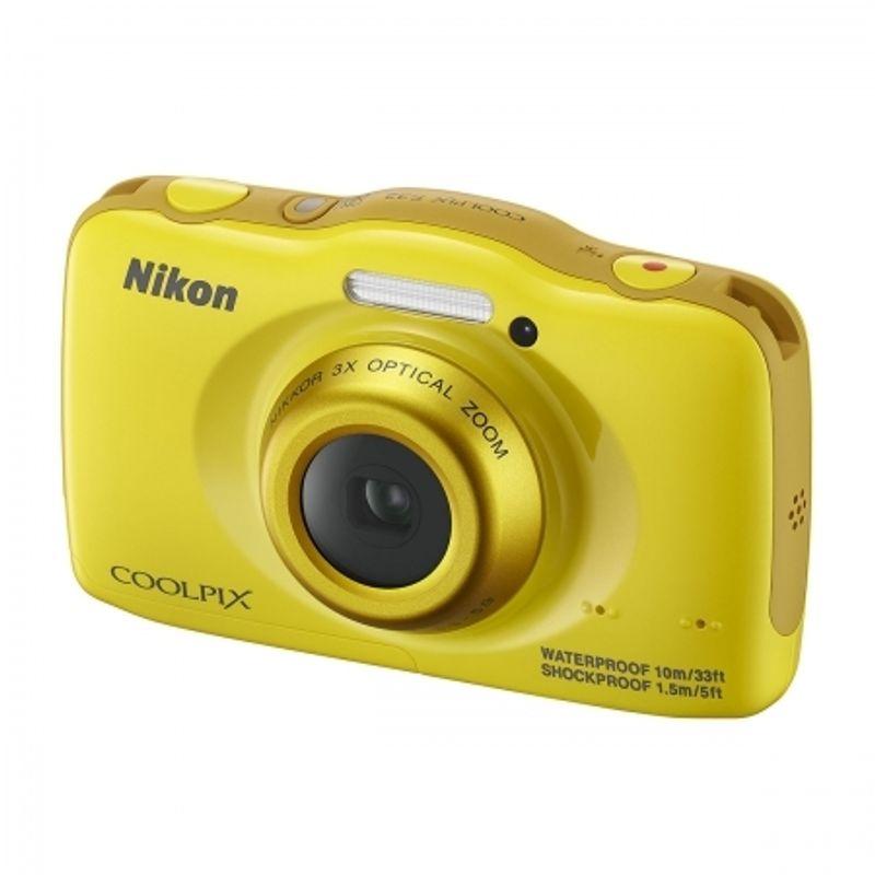 nikon-coolpix-s32-backpack-kit-galben-40809-2-644