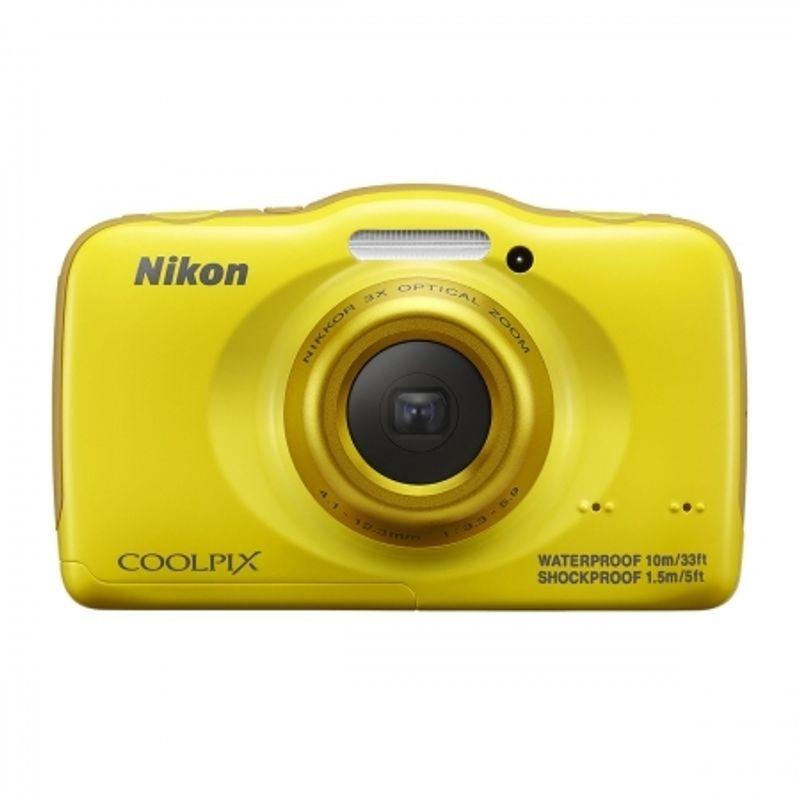 nikon-coolpix-s32-backpack-kit-galben-40809-1-252