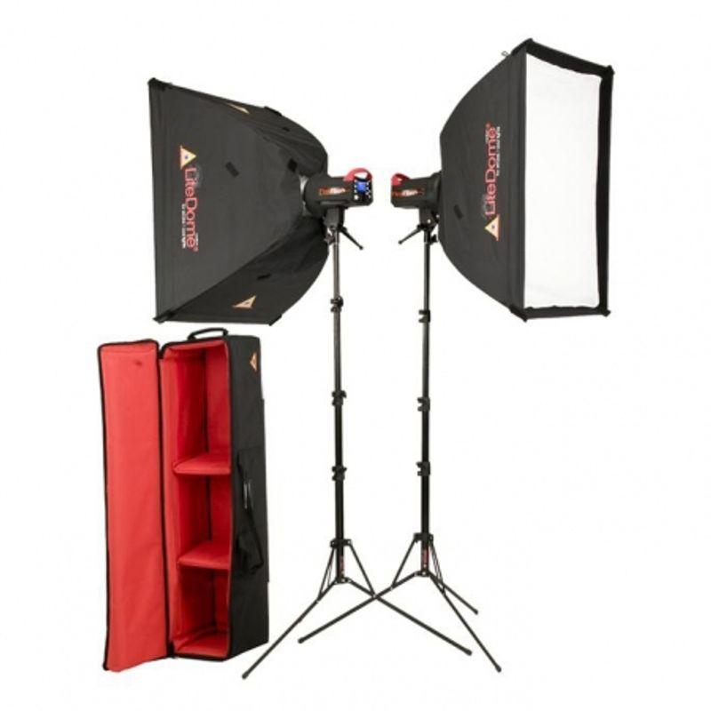 photoflex-flexflash-2x400w-kit-blitz-uri-cu-softbox-40921-986