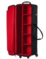 photoflex-flexflash-2x400w-kit-blitz-uri-cu-softbox-40921-3-783