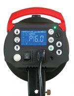 photoflex-flexflash-2x400w-kit-blitz-uri-cu-softbox-40921-2-697
