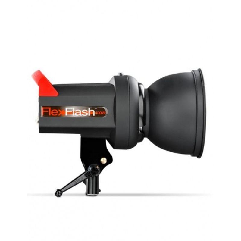 photoflex-flexflash-2x400w-kit-blitz-uri-cu-softbox-40921-1-457
