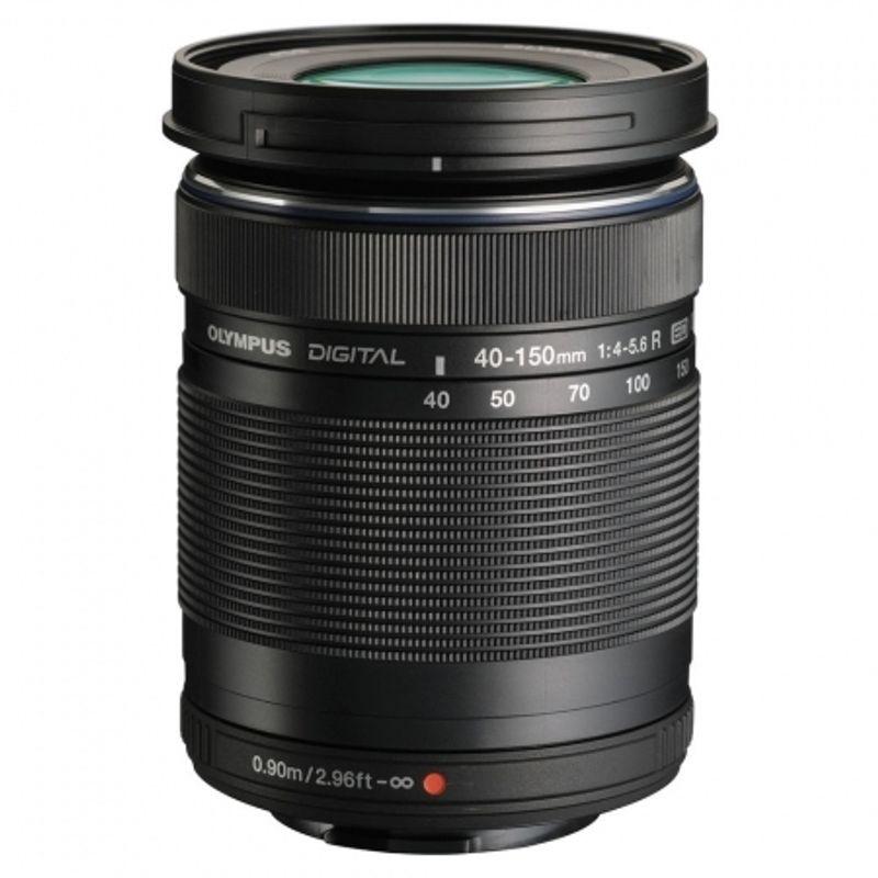 olympus-e-pl6-negru-kit-cu-14-42mm-ii-r-negru-si-40-150mm-r-negru-41120-6-486
