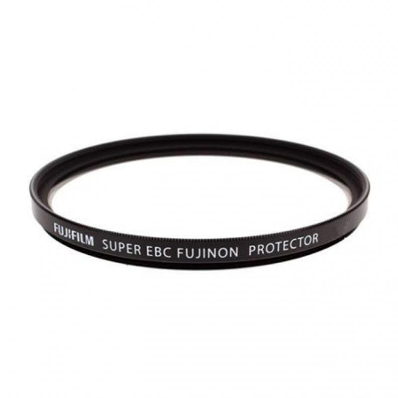 fuji-filtru-protector-62mm-28789