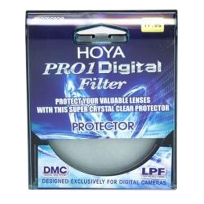 hoya-hmc-protector-pro1-digital-filtru-protector-40-5mm-28798-1