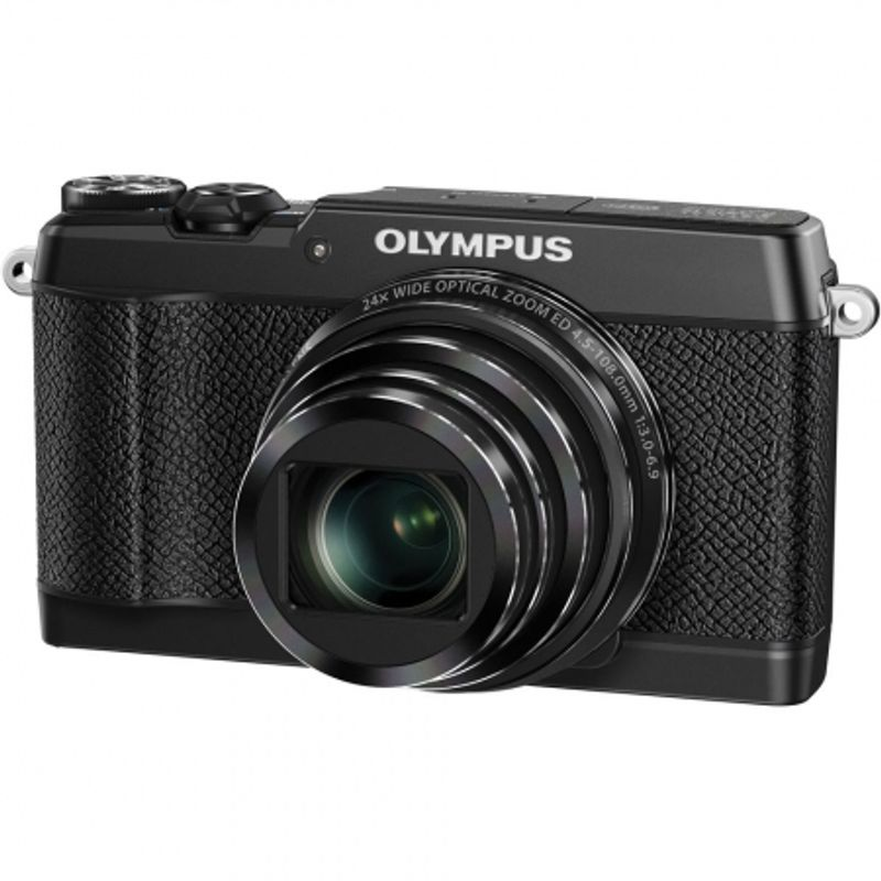 olympus-sh-2-negru-41130-256